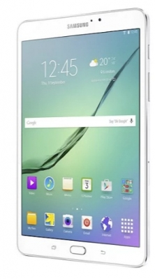 Замена microUsb разъема Galaxy Tab S2 8.0 SM-T715