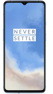 Замена дисплея, экрана OnePlus 7T