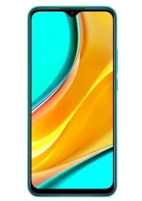 Ремонт Xiaomi Redmi 9