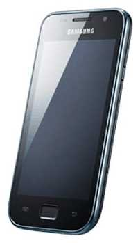 Ремонт Galaxy S GT-I9003